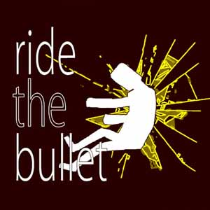 Comprar Ride the Bullet CD Key Comparar Precios