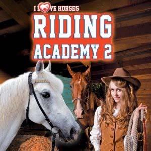 Comprar Riding Academy 2 CD Key Comparar Precios