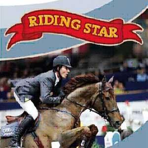 Comprar Riding Star CD Key Comparar Precios