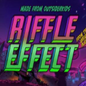 RiffleEffect
