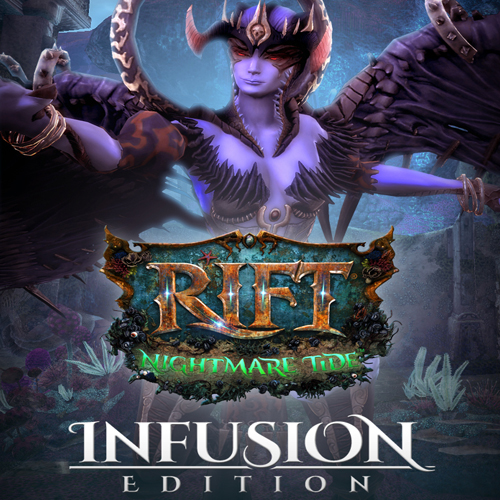 Comprar RIFT Infusion Edition CD Key Comparar Precios