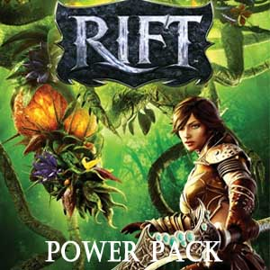 Comprar RIFT Power Pack CD Key Comparar Precios