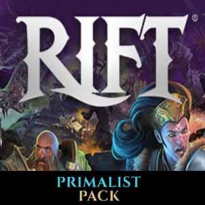 Comprar Rift Primalist Pack CD Key Comparar Precios