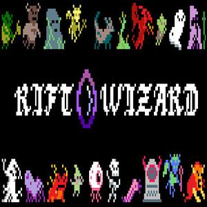 Comprar Rift Wizard CD Key Comparar Precios