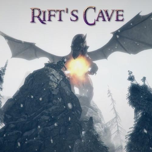 Comprar Rifts Cave CD Key Comparar Precios