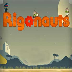 Comprar Rigonauts CD Key Comparar Precios