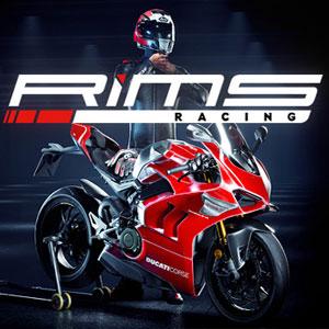 Comprar Rims Racing Xbox Series Barato Comparar Precios