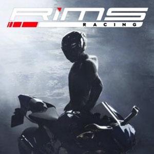 Comprar Rims Racing CD Key Comparar Precios