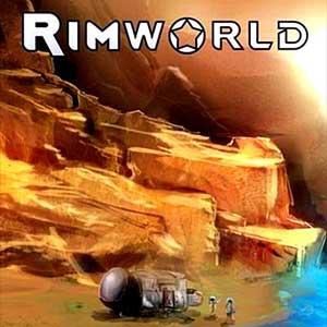 Comprar RimWorld CD Key Comparar Precios