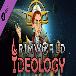 RimWorld Ideology