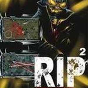 Comprar RIP 2 CD Key Comparar Precios