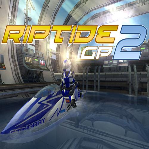 Comprar Riptide GP2 CD Key Comparar Precios