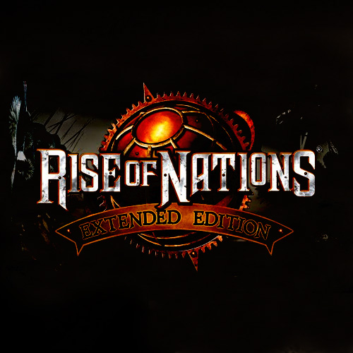Comprar Rise of Nations Extended Edition CD Key Comparar Precios