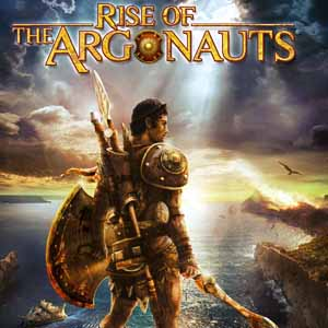 Comprar Rise of the Argonauts Xbox 360 Code Comparar Precios