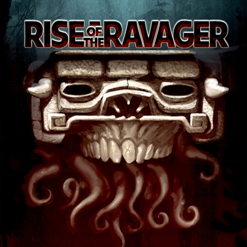Comprar Rise of the Ravager CD Key Comparar Precios