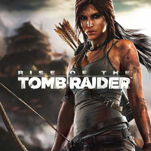 Comprar Rise of the Tomb Raider PS4 Code Comparar Precios