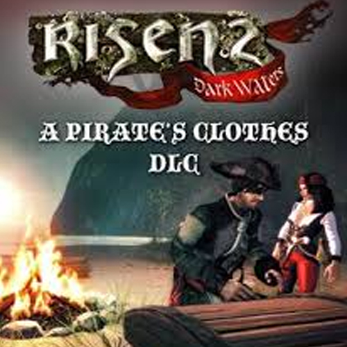 Comprar Risen 2 A Pirates Clothes CD Key Comparar Precios
