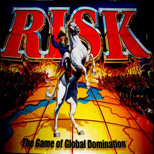 Comprar Risk CD Key Comparar Precios