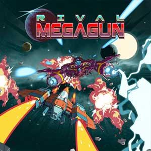 Comprar Rival Megagun Xbox One Barato Comparar Precios