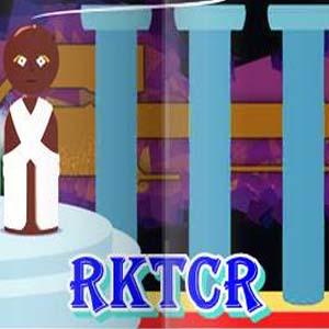 Comprar Rktcr CD Key Comparar Precios