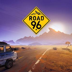Comprar Road 96 Nintendo Switch Barato comparar precios
