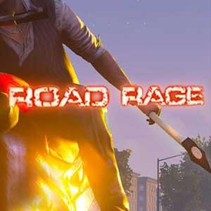 Comprar Road Rage Xbox One Code Comparar Precios