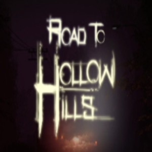 Road to Hollow Hills