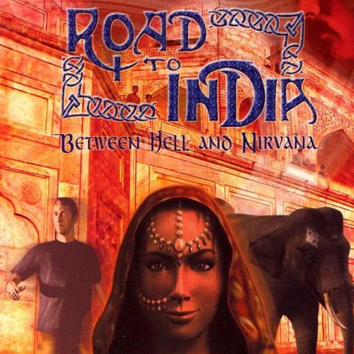 Comprar Road To India CD Key Comparar Precios