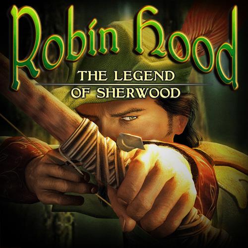 Comprar Robin Hood The Legend of Sherwood CD Key Comparar Precios