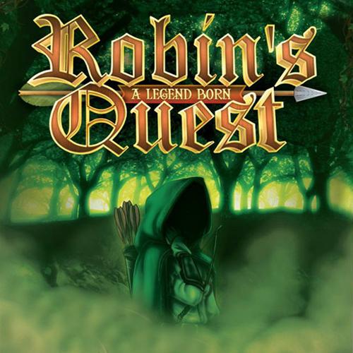 Comprar Robins Quest CD Key Comparar Precios