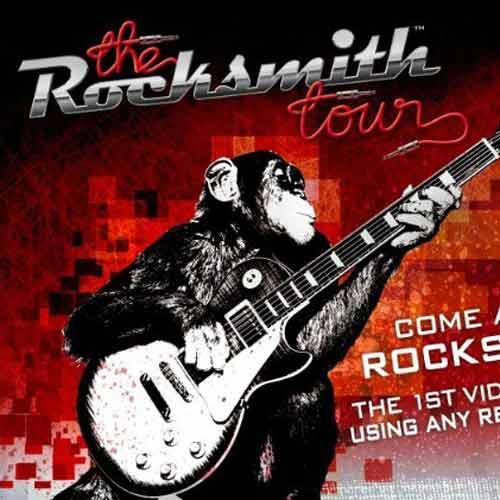 Comprar clave CD Rocksmith y comparar los precios