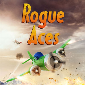 Comprar Rogue Aces Nintendo Switch Barato comparar precios