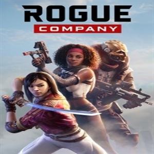 Comprar Rogue Company Xbox One Barato Comparar Precios