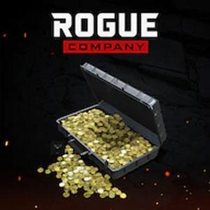 Rogue Bucks | Rogue Company