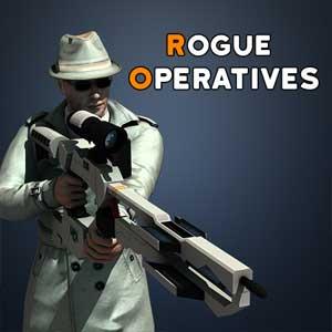 Comprar Rogue Operatives CD Key Comparar Precios
