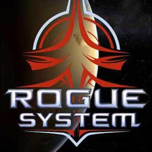 Comprar Rogue System CD Key Comparar Precios