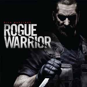 Comprar Rogue Warrior Xbox 360 Code Comparar Precios