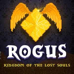 Comprar ROGUS Kingdom of The Lost Souls CD Key Comparar Precios