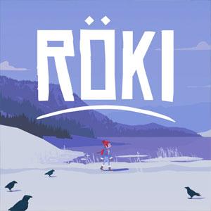 Comprar Roki CD Key Comparar Precios
