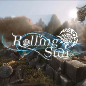 Comprar Rolling Sun CD Key Comparar Precios