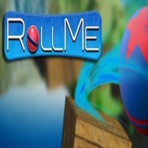 RollMe