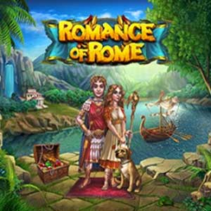 Comprar Romance of Rome CD Key Comparar Precios
