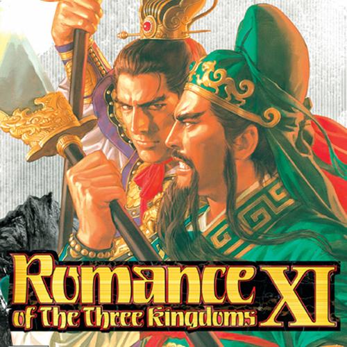 Comprar Romance of the Three Kingdoms XI CD Key Comparar Precios