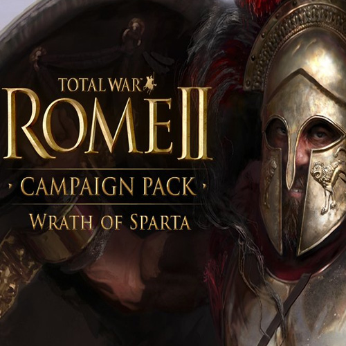 Comprar Rome 2 Wrath Of Sparta CD Key Comparar Precios