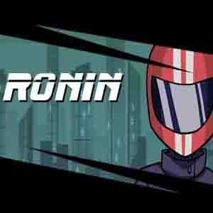 Comprar Ronin CD Key Comparar Precios