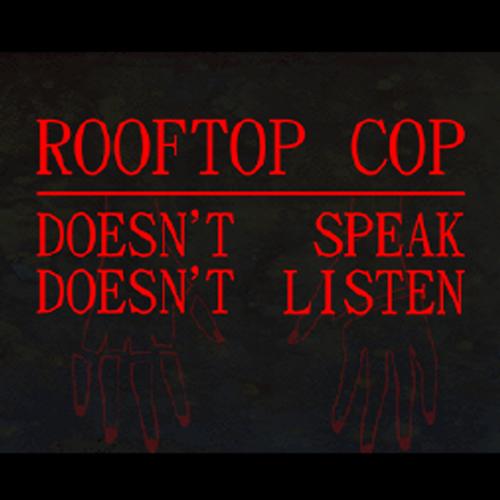 Comprar Rooftop Cop CD Key Comparar Precios
