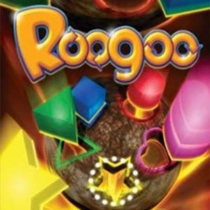 Comprar Roogoo CD Key Comparar Precios