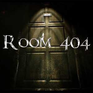 Comprar Room 404 CD Key Comparar Precios