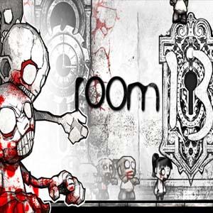 Comprar room13 CD Key Comparar Precios