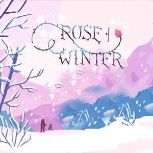 Comprar Rose of Winter CD Key Comparar Precios